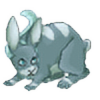 0rangedrinkadopts's avatar