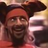 0rangeRichUK's avatar
