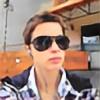 0rbi7's avatar