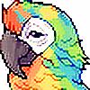 0rcano's avatar