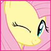 0RCV0's avatar