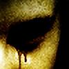 0realitysucks0's avatar
