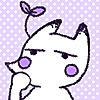 0refel's avatar