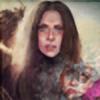 0rgagasm's avatar