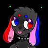 0ri0nXD's avatar