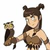 0Riane0's avatar