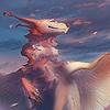 0risana's avatar