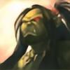0RK0Fenix's avatar