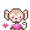 0rochiro's avatar