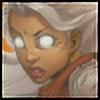 0roro's avatar