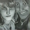 0rphelia's avatar