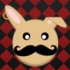 0rphevs's avatar