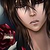 0rthus's avatar