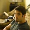 0ry0n's avatar