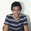 0s0s2's avatar