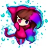 0SapphireChan0's avatar