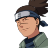 0scill4te's avatar