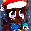 0ShaiWaffuru0's avatar