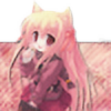 0Shoujogirl0's avatar