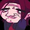 0SilentWhisper0's avatar