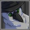 0Silver-Crow0's avatar