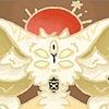 0silveraven0's avatar