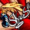 0SkyerS0's avatar