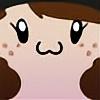 0SkyKat0's avatar