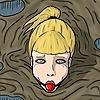0snam's avatar