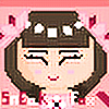0Sneak0Fox0's avatar
