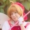 0Sora-kun0's avatar