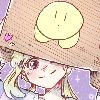 0SpiritedSmile0's avatar
