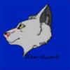 0Star-Shooter0's avatar