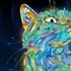 0star0's avatar