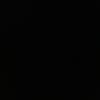 0StellarStars0's avatar