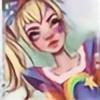 0Stephanie0's avatar