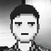 0tanim's avatar