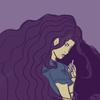 0teri's avatar