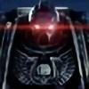 0TheAngryChair0's avatar