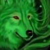 0TheJadeWolfArtist0's avatar