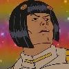 0Tokamorinki0's avatar