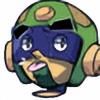 0TrentArty0's avatar
