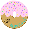 0tterspac3's avatar