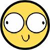 0u0plz's avatar