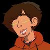 0U1JA's avatar