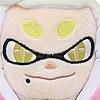 0ur0b0r0sHerald's avatar