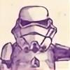 0ut0f4mmo's avatar