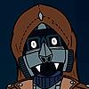 0utshined's avatar