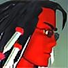 0utsource's avatar