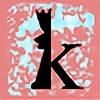 0v0k's avatar